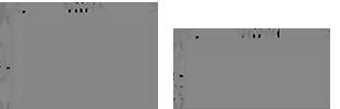 Размеры КраспанМеталлТекс